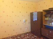 Продам 1 ккв в Девяткино, до метро 15 мин - Фото 2
