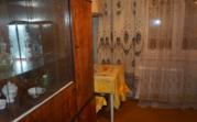 1 комнатная квартира на Сазанова Автозавод
