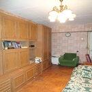 2 комнатная квартира в Троицке, ул.Школьная дом 2 - Фото 1