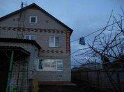 Продажа дома, Незнамово, Старооскольский район - Фото 4