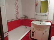 Продается 2 (двух) комнатная квартира, п. Архангельское, д. 1 - Фото 5