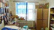 1 700 000 руб., 2кк квартира в Дивеево, Купить квартиру Дивеево, Дивеевский район по недорогой цене, ID объекта - 314781078 - Фото 7