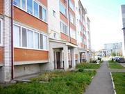 1-комн квартира ул Варейкиса 38 - Фото 3