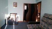 Продажа 2-х комнатной квартиры на Ромашке - Фото 1