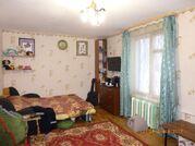 Предлагается бюджетное жильё рядом со студенческим городком!, Купить квартиру в Москве по недорогой цене, ID объекта - 317963421 - Фото 4