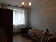 Продам трех комнатную квартиру в пешей доступности от метро - Фото 4