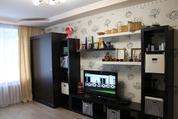 Продается уютная комфортабельная квартира в с.Житнево, г/о Домодедово