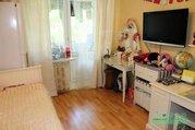 Двухкомнатная квартира в г. Ивантеевка - Фото 1