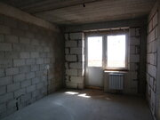 1-комнатная квартира - Фото 3