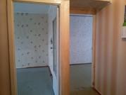 2-комн. квартира на Аникина 1, Купить квартиру в Шуе по недорогой цене, ID объекта - 321461223 - Фото 4