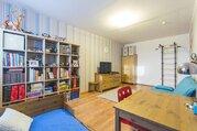 Срочная продажа 2-х комнатной квартиры в Пионерском - Фото 4