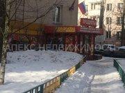 Продажа торговых помещений в Волоколамском районе
