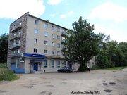 Продается 3-я квартира на ул. 50 лет ссср