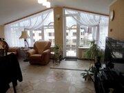Продажа квартиры, Геленджик, Ул. Парковая - Фото 5