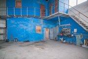 Сдам базу, Аренда торговых помещений в Тюмени, ID объекта - 800360253 - Фото 7