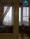 Продается отличная 4-комнатная квартира, г. Лобня, ул. Некрасова, д. 9 - Фото 2