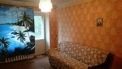 Продажа 2-комнатной квартиры на ул. Должанская д. 35а