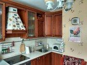 2-х комнатная квартира в Крылатском, распашонка, 7 мин п до метро - Фото 3