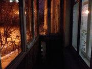 2 200 000 Руб., Продажа квартиры, Нижний Новгород, Ул. Ильинская, Купить квартиру в Нижнем Новгороде по недорогой цене, ID объекта - 323399987 - Фото 5