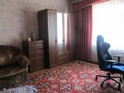 Продаю 3 комнатную квартиру Комсомольская площадь - Фото 3