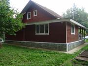 Дом СНТ Кантемировец - Фото 2