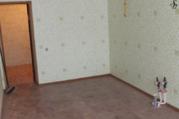 Продажа квартиры, Ногинск, Ногинский район, Ул. Ремесленная - Фото 4