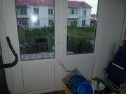 1-но комнатная квартира пгт. Разумное Белгородского района - Фото 5