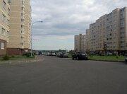 Квартира в ЖК Новоснигеревский по сниженной цене - Фото 5