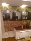 5 500 000 Руб., 1 комнатная квартира,5квартал Капотни, д.9, Купить квартиру в Москве по недорогой цене, ID объекта - 317825619 - Фото 5