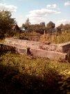 Село Гжель улица Заречная - Фото 2