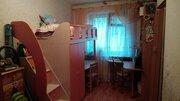 Продается 2-комн. квартира в отличном состоянии в Климовске (Подольск) - Фото 2