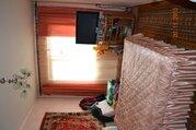 3-комнатная квартира в Пролетарском районе - Фото 4