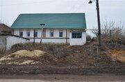 Продается дом по адресу: село Путятино, улица Ленина общей площадью 47 . - Фото 1