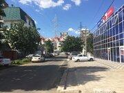 Земельный участок в центре города 8 сот - Фото 2