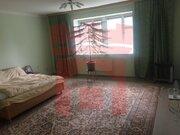 Продам двухкомнатную квартиру в новом доме - Фото 5