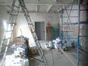 Сдам, индустриальная недвижимость, 240,0 кв.м, Ленинский р-н, .