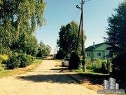 Участок 8 сот, д. Малые Дубровки (Дмитровский район) - Фото 5
