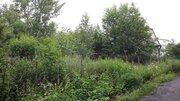Киевское ш 40 км от МКАД, участок 6 сот.Нов.Москва, Бекасово, ст Ждановец - Фото 3