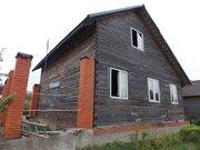 Продается 2-этажный жилой дом в д. Ульянки Дмитровского района - Фото 3