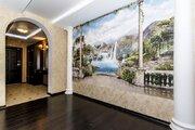 Продажа квартиры, Краснодар, Кубанская Набережная улица - Фото 3