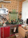 Продаем 2-комнатную квартиру в Подмосковье - Фото 5