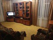Уютная 2-комнатная квартира в Пушкино - Фото 4