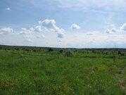 111 гектаров в московской области.