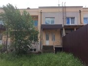Четырехкомнатная Квартира Область, улица Славянская, д.6, вднх, до 30 . - Фото 1