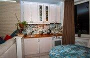 Продам 1-к квартиру, Москва г, Высоковольтный проезд 1к2 - Фото 2