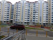 4 000 000 Руб., Квартира для жизни, Купить квартиру Немчиновка, Одинцовский район по недорогой цене, ID объекта - 307376029 - Фото 13
