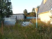 Продам дом в Бынино - Фото 4