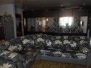 4-х комнатная квартира студия - Фото 3