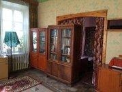 Продается квартира, Серпухов г, 75м2 - Фото 4