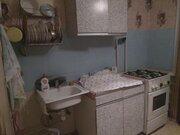 Однокомнатная квартира улучшенной планировки - Фото 4